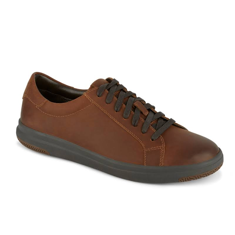 Dockers Gilmore Leather Casual Fashion Sneaker Shoe