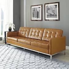 Chesterfield Sofa Sydney by Beloved Concept Miraculous Material Chesterfield Sofa Tags