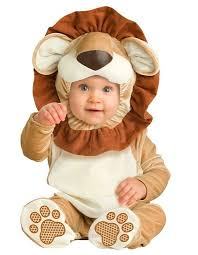 Warm Baby Halloween Costumes 12 Baby Halloween Costumes Images Costumes