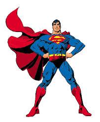 Uçma Sayın Bakan ERGÜN Sen Süpermen Değilsin