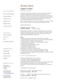 blue entry level resume template  view    tabular resume templates     Carpinteria Rural Friedrich