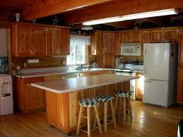 Diy Kitchen Backsplash Kitchen Amazing Inexpensive Kitchen Backsplash Ideas Inexpensive