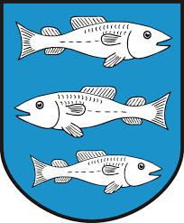 Derben