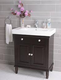 Bathroom Vanities 42 Inch by Bathroom Simple Bathroom Vanity Lowes Design To Fit Every