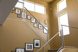 Garbett Homes Floor Plans A Floor To Ceiling Tour Of America U0027s Most Energy Efficient Home