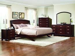 White Wood Bedroom Furniture Ikea Bedroom Furniture Stores - White bedroom furniture set for sale