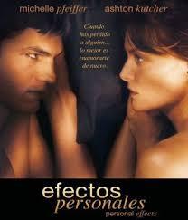 Efectos personales (2009)