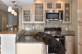 Small Kitchen Design Images by Pictures Of Small Kitchen Design Ideas From Hgtv Hgtv Kitchen