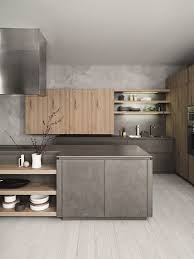 Kitchen Interior Photo 25 Absolutely Charming Black Kitchen Interiorforlife Com Pale Wood