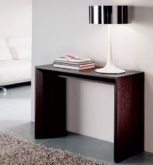 Space Saving Kitchen Furniture by Kitchen Table Small Space Rigoro Us