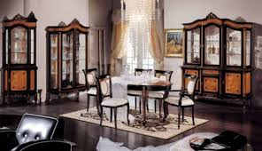 unique luxury dining room furniture 36 upon furniture home design fantastic luxury dining room furniture 76 regarding home style tips with luxury dining room furniture