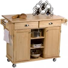 awesome rolling kitchen island ikea with 6 bottle wrought iron