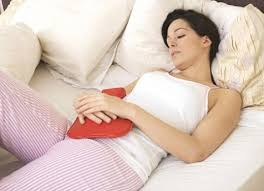 Getting Pregnant With Irregular Periods HubPages
