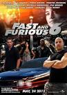 Fast & Furious 6 เร็ว แรง ทะลุนรก 6 [พากย์ไทย] | ดูหนังออนไลน์ฟรี ...