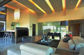 home lighting design home and design gallery classic home design