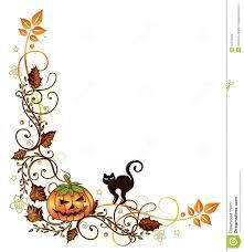 free halloween invite templates 41 printable and free halloween templates hgtv birthday party