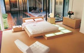 Home Design 3d Vs Home Design 3d Gold 40 Low Height U0026 Floor Bed Designs That Will Make You Sleepy