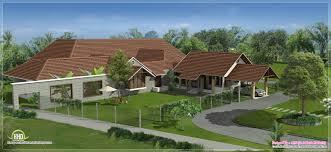 download bungalow houses designs homecrack com