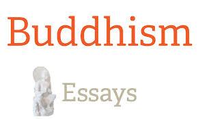 Essay writing for university entrance application