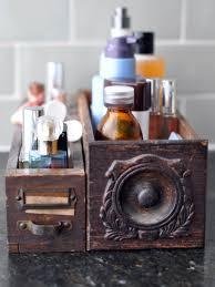 Images Of Bathroom Decorating Ideas Vintage Bathroom Decor Ideas Pictures U0026 Tips From Hgtv Hgtv