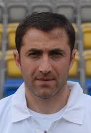Mikhail Ashvetia, FC Carl Zeiss - ashvetia_carl_zeiss