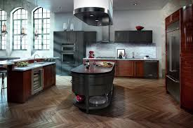 black friday stand mixer deals best kitchenaid black friday deals