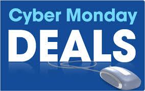 amazon black friday cyber monday sales amazon cyber monday 2012 deals u0026 kindle fire hd 8 9 cyber monday