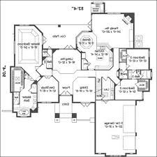 100 free house plans and designs free indian home plans and