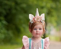Unicorn Halloween Costume Unicorn Costume Etsy