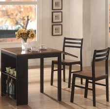 dining contemporary kitchen tables part dining room table sets