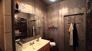 bathroom small restroom remodeling ideas diy shower remodel find