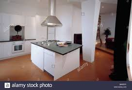 kitchen kitchen island worktop