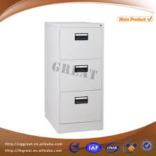 4 Drawer Vertical Metal File Cabinet by Movable Cabinet Movable Cabinet Suppliers And Manufacturers At