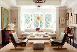 Feng Shui  How To Increase Positive Energy In Your Living Room - Feng shui for living room colors