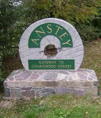 Anstey