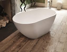 Stone Baths Collections Freestanding Baths Waters Baths