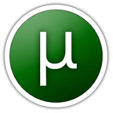 Скачать uTorrent 3.0 Build 25505 Stable (2011) PC