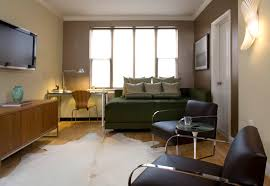 furnishing a small studio apartment cozy design 9 1000 images