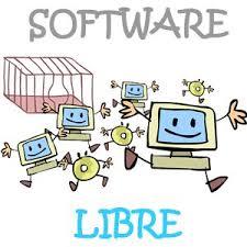 10 razones para usar Software Libre