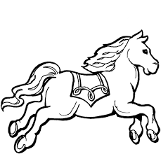 kindergarten coloring pages clean coloring sheets for tlers 15508