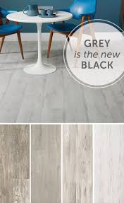 Hardwood And Laminate Flooring Best 25 Black Laminate Flooring Ideas On Pinterest Floor Design
