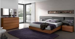 Discount Home Decor Canada by Pine Bedroom Sets Canada Pine Bedroom Set On Bedroom Intended