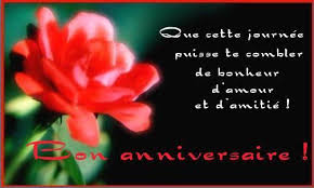 Heureux anniversaire H.K Images?q=tbn:ANd9GcR4gEIwjwYNi-0kMXWQZLvy_vF8-5EcVFOI-kEPAnZk93X6A3yQEQ