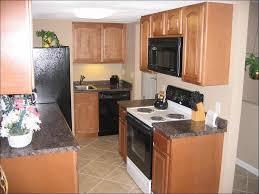 kitchen kitchen themes ideas kitchen wall decor ideas kitchen