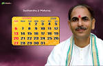 Ji Sudhanshu Maharaj - Pictures, News, Information from the web - Downloadable