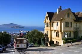 Price Per Square Foot To Build A House By Zip Code Sf Real Estate Market Reports Curbed Sf