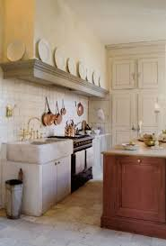 116 best kitchen no uppers images on pinterest dream kitchens