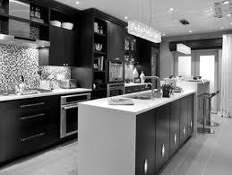 Modern Luxury Kitchen Designs by 25 Most Popular Luxury Kitchen Designs Abcdiy