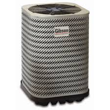 gibson 920601j js4bd 024kb 2 ton 13 seer high efficiency air