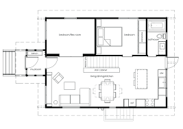 design my home uk home design